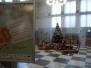 Expoziție De la Moș Gerilă la Moș Crăciun - Muzeul Național de Istorie - decembrie 2011