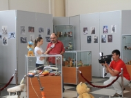 1-06-2011-colectii-de-copilarii-125_resize
