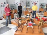 1-06-2011-colectii-de-copilarii-254_resize