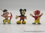Figurine romanesti