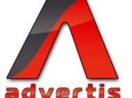advertis-logo1
