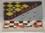 Jocuri carton plastic lemn - Jucarii romanesti