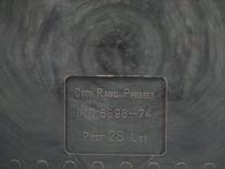 img_5727