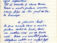 jurnalul clasei 04