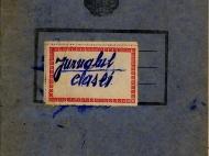jurnalul clasei 19