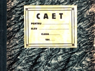 caet_1940