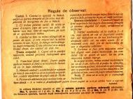 caiet_de_caligrafie_1922_02