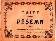 caiet_pentru_desemn