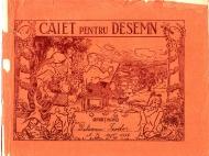 caiet_pentru_desemn_1935_01