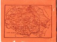 caiet_pentru_desemn_1935_02