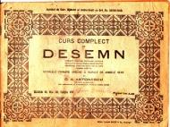 curs_complect_de_desemn_1913_01