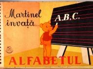 martinel_invata_alfabetul__0001