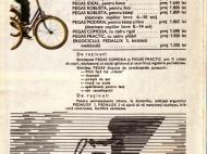 alm_parintilor_1986_pegas_resize