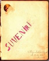 album_arad_1940_0002