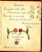 album_arad_1940_0008