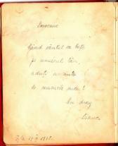 album_arad_1940_0013