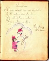 album_arad_1940_0014