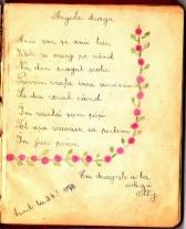 album_arad_1940_0017