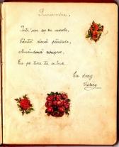 album_arad_1940_0019