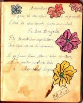 album_arad_1940_0023