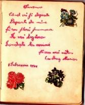 album_arad_1940_0026