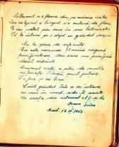 album_arad_1940_0047