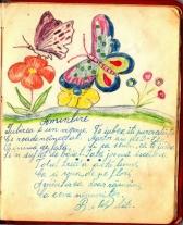 album_arad_1940_0048
