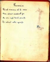 album_arad_1940_0052