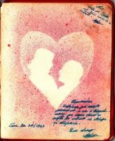 album_arad_1940_0061