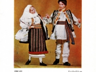 papusi_in_costume2__0010_resize