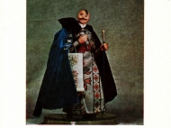 papusi_in_costume2__0021_resize