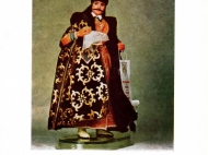 papusi_in_costume2__0023_resize