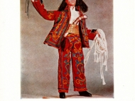 papusi_in_costume2__0028_resize