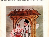 papusi_in_costume__0001_resize