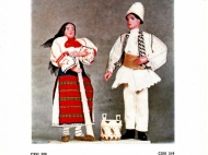 papusi_in_costume__0005_resize