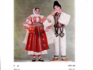 papusi_in_costume__0006_resize