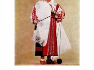 papusi_in_costume__0007_resize