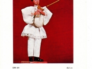 papusi_in_costume__0008_resize