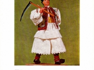 papusi_in_costume__0011_resize