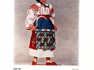 papusi_in_costume__0013_resize