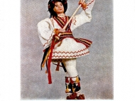 papusi_in_costume__0020_resize