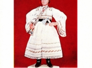 papusi_in_costume__0022_resize