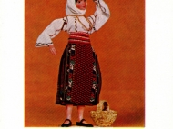 papusi_in_costume__0024_resize