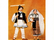 papusi_in_costume__0027_resize