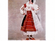 papusi_in_costume__0029_resize