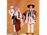 papusi_in_costume__0031_resize