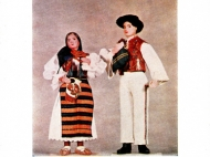 papusi_in_costume__0032_resize