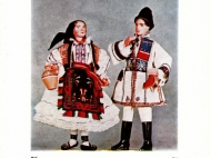 papusi_in_costume__0033_resize