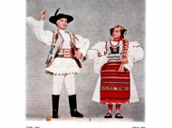 papusi_in_costume__0034_resize