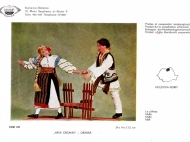 papusi_in_costume__0045_resize